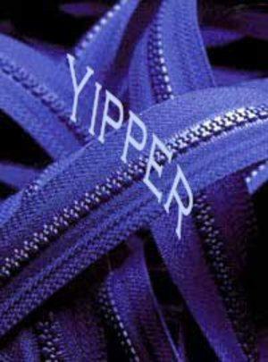 Zippers_2